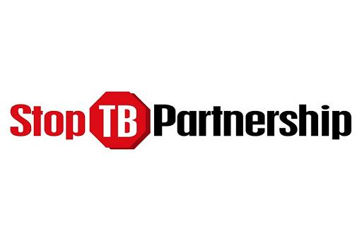 Stop TB Partnership [WHO/STB/TBP]