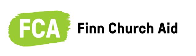 <strong>Finn</strong>ChurchAid (FCA)-Finland
