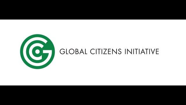 Global CitizensInitiative-USA