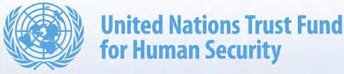 UN Trust Fund