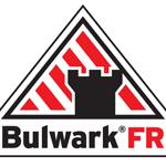 Bulwark FR Logo