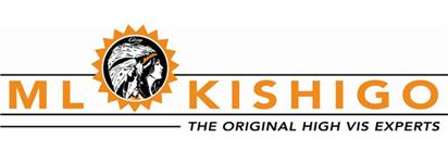 ML Kishigo Logo