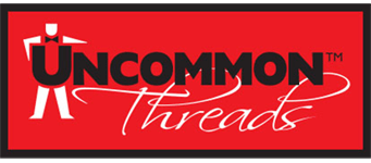 Uncommon Threads Logo