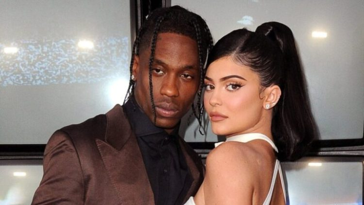 Kylie Jenner: Net Worth, Career Achievements, Early Life ...