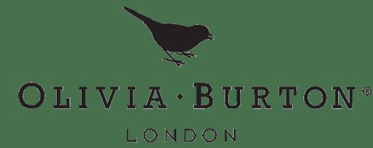 Olivia Burton Watches & Jewellery | Goldsmiths