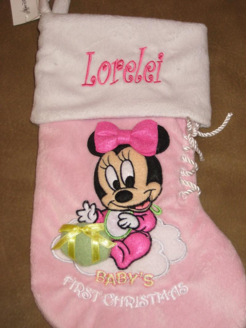C Amp C Embroidery Creations Llc Gift Ideas