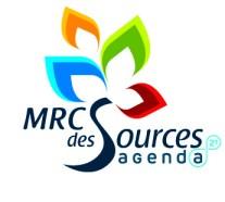 logoMRCA21.jpg