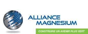 Partenaire 2017-2018 Alliance Magnesium