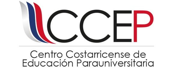 Centro Costarricense de Educación Parauniversitaria