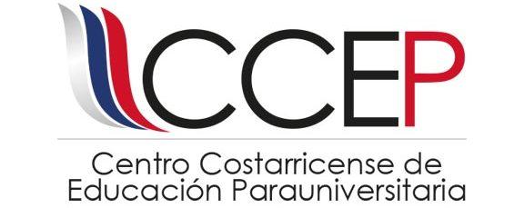 Centro Costarricense de Educación Parauniversitaria