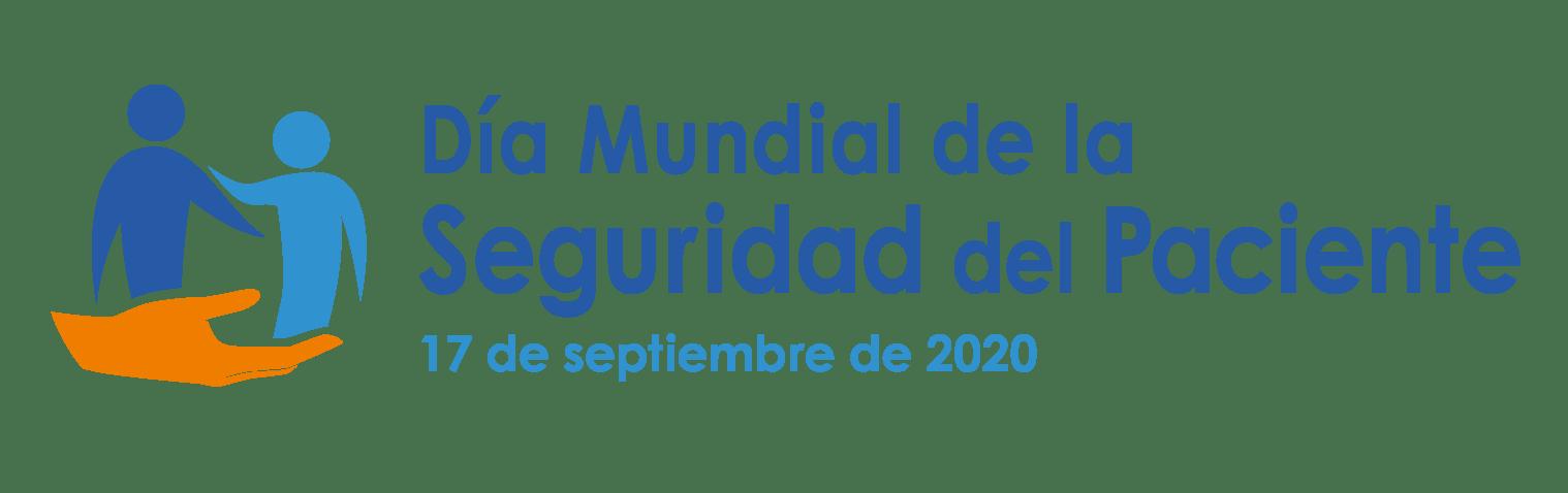 Universidad Santa Paula celebra el Día Mundial de la Seguridad del Paciente