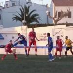 Foto - sportingdeportivo.wordpress.com
