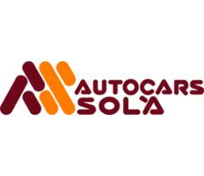 autocarssola_colaboradors_esperxats