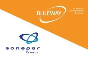 Sonepar Blueway CCF