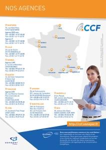 ccf_plaquette_600px_6