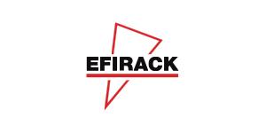 Effirack