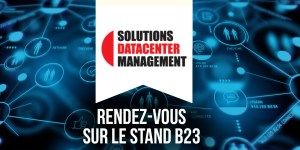 Solutions Datacenter Management