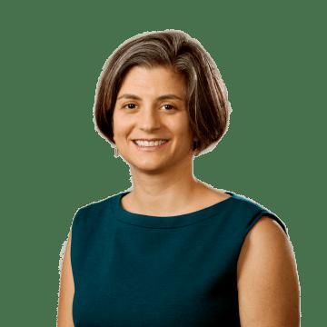 Sonya Schwartz