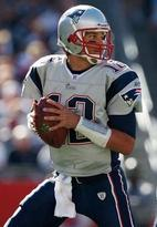Thumbnail image for tom_brady-648.jpg