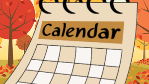 Calendar, fall (350x197)