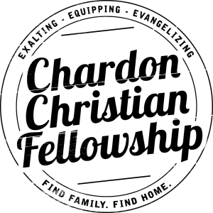 Chardon Christian Fellowship