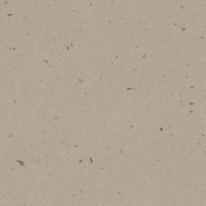 recycled paper 001.01 seamless 450X450