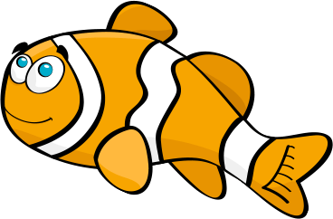 coastal fish