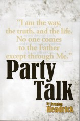 partytalk book front cover20190301_08345913