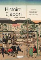 histoire-du-japon