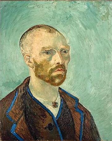 Le Japonisme Vincent Van Gogh Et Le Japon Meiji 150eme Anniversaire