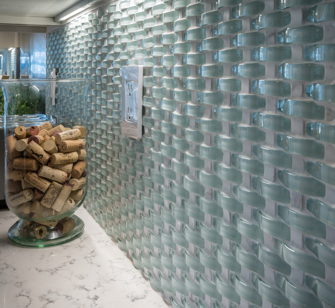 why wall tile prices vary so much central construction group inc