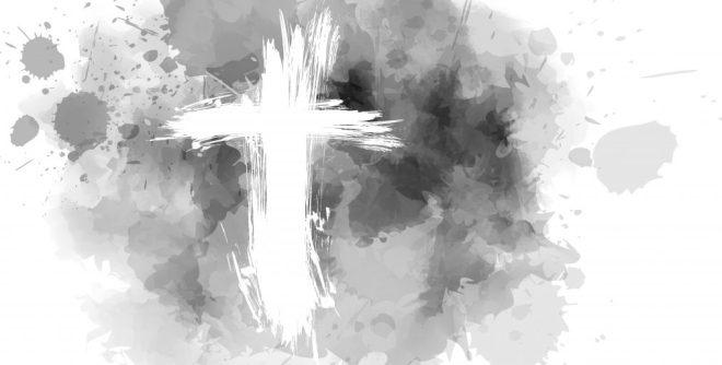 cropped-ash-wed-cross-1.jpeg