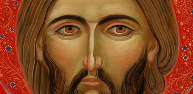 cropped-jesus-icon-red-1.jpg