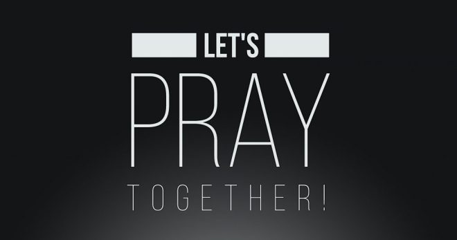 cropped-pray-together-2-1.jpeg