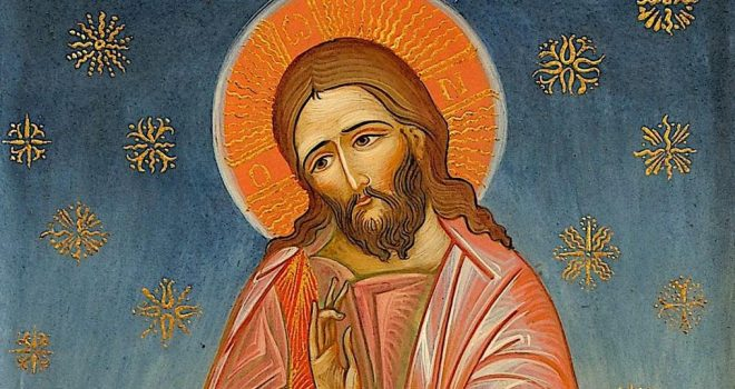 cropped-jesus-world-icon-roman.jpg