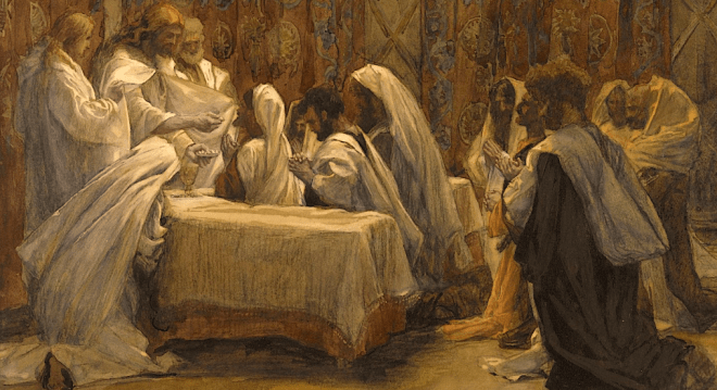 cropped-last-supper-1.png