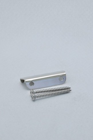 Callaham Tremolo Claw with 2 Stainless Screws