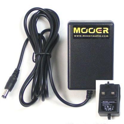mooer-9v-psu