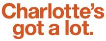 Charlotte's Got A Lot