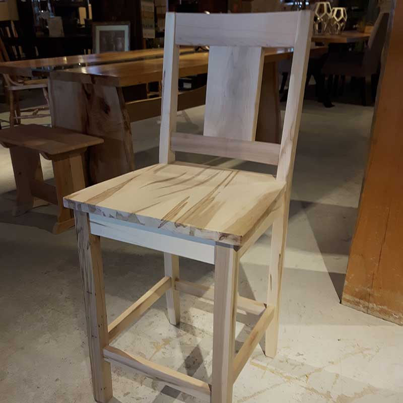 Andrew Bar Chair
