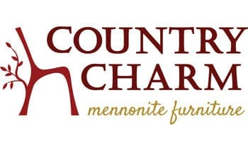 Country Charm Mennonite Furniture