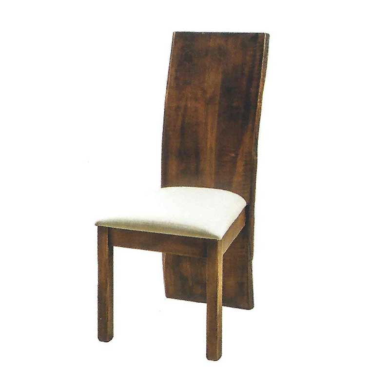 Evergreen Side Chair