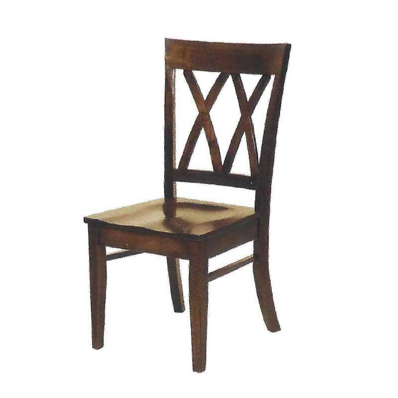 Herrington Side Chair