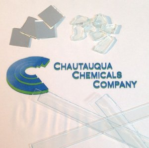 glass-coatings