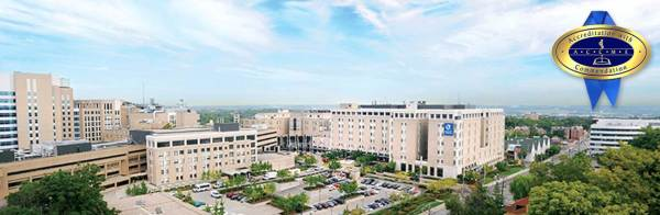 Cincinnati Childrens Hospital Medical Center - CE Portal