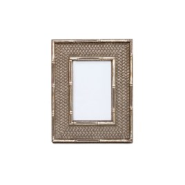 Decorative Photo Frame 4″x6″