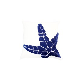 Star Fish Pillow
