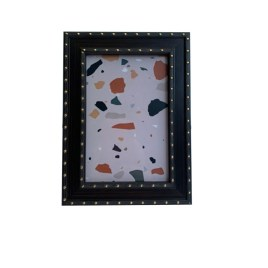 Decorative Photo Frame
