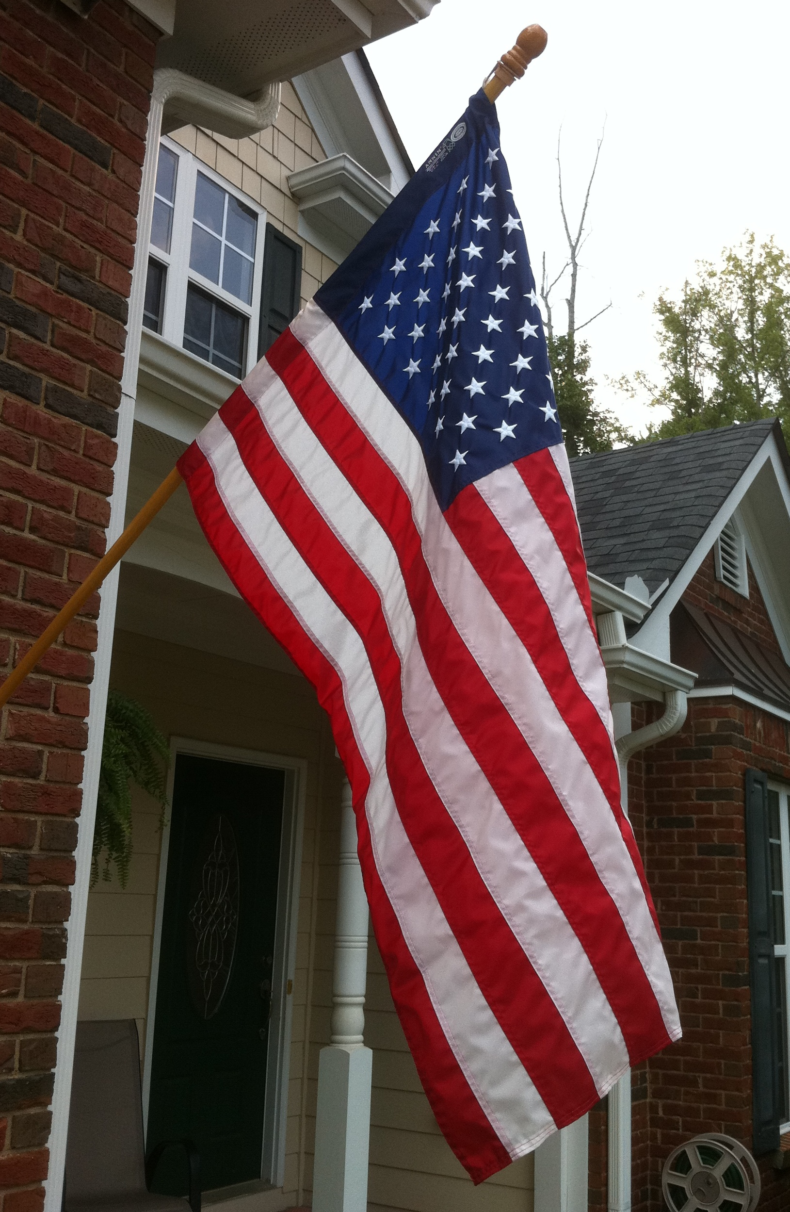 What You May Not Know About The Star Spangled Banner