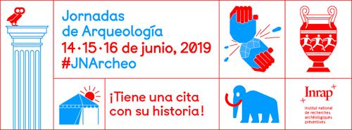 jornadas_arqueologia.jpg